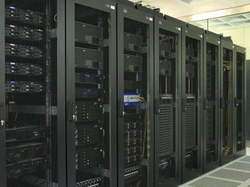 兰州智能化弱电工程