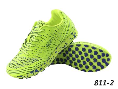 811-2学生中高考体育测试专用鞋