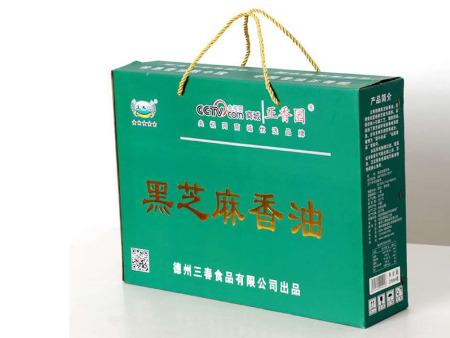 黑竞博app香油