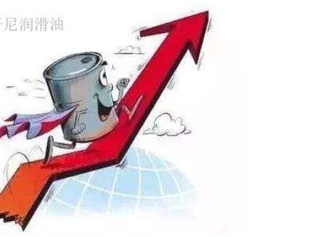 中國柴機油市場為何升級?