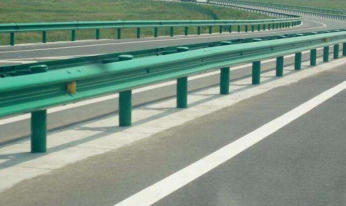 重庆波形护栏