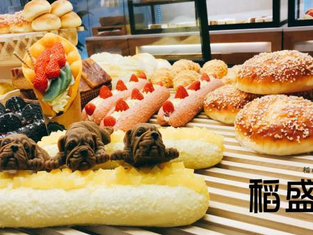 【腾讯分分彩人数在线】作为一个新手开面包店要注意哪些问题?