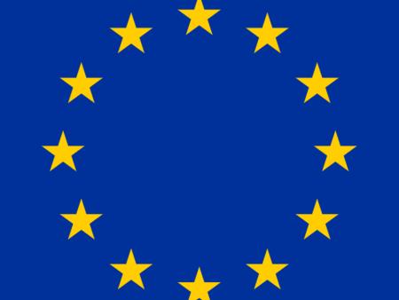 欧盟将全面开启史上蕞严禁塑令