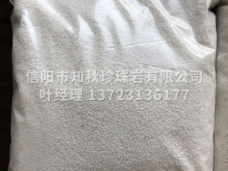 石膏抹面砂浆专用欧宝娱乐官网网址