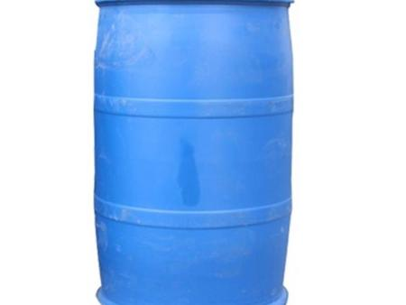 两性表面活性剂BS-12十二烷基二甲基甜菜碱