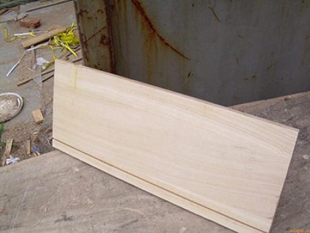 柠檬直播英超桐木板