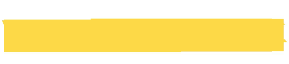 东莞市尚品永淳化妆用具有限公司