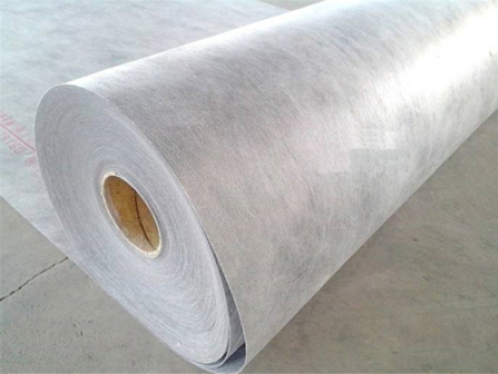 蘭州丙綸布防水卷材