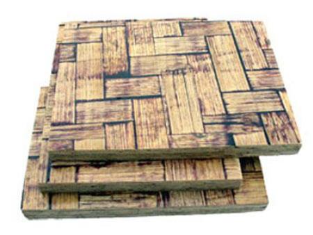 西北竹胶板