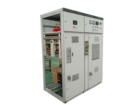兰州伟德APP厂家-为什么低压配电柜也需要保养