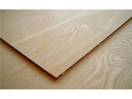 水曲柳面板3
