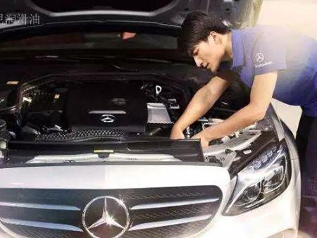 發動機機油低粘度化發展趨勢