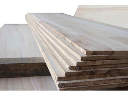 西北桐木板厂家
