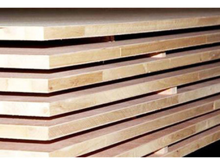 西北木工板