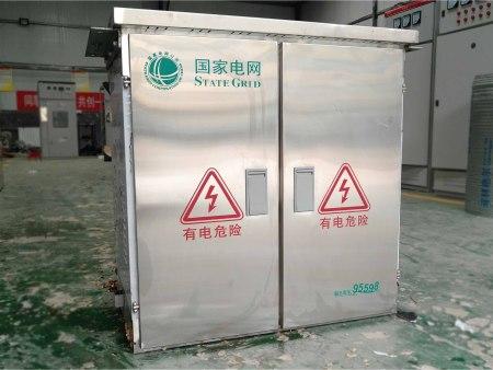 兰州低压配电柜-低压综合配电柜