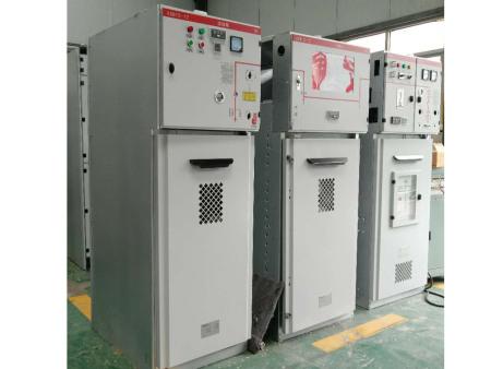 兰州配电柜定做-高低压配电柜安装规范是什么