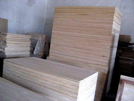 西北桐木板