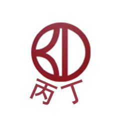 彩神IV下载iOS有限公司