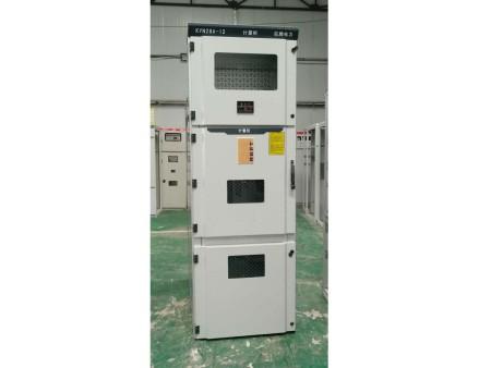 兰州高压配电柜-高压配电柜(KYN28A-12)
