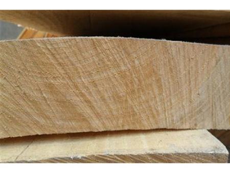 临洮实木板