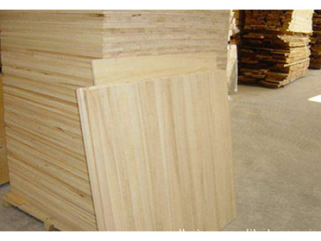 西北实木板厂家