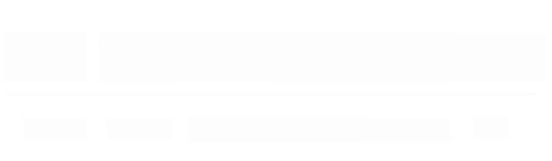 烟台太森包装制品有限公司