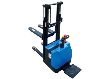 宁波叉车蓄电池价格——电动叉车蓄电池的使用和保养!