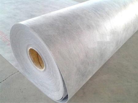 蘭州丙綸防水材料