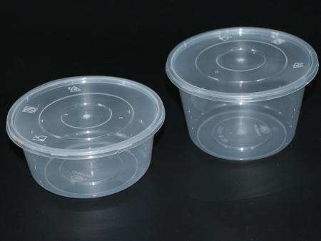 聚丙烯(PP)制食品包装袋技术要求及配方