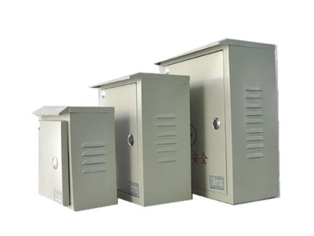 PXT系列配电箱