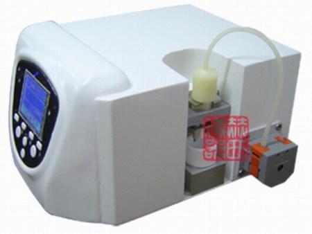 赫西 奶制品微波水分测定仪