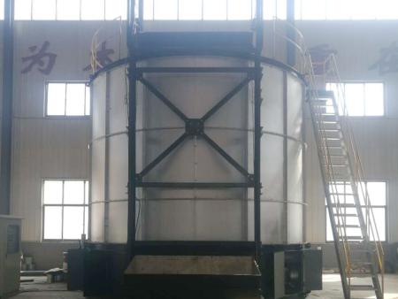 发酵罐FJG-100A