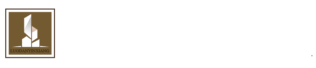 甘肃罗丹印象万博man手机客户端艺术有限公司