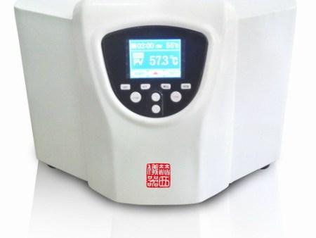 赫西 盖勃法乳脂离心机TLW5