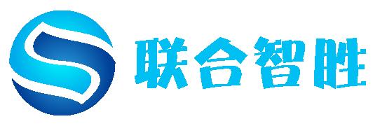 中山、佛山、广州、深圳网络推广