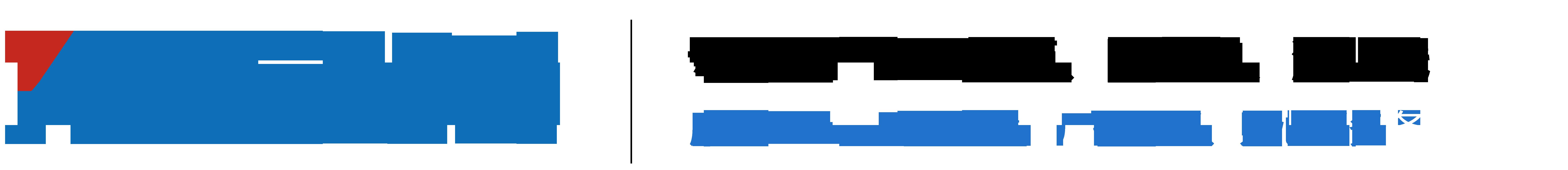 惠州市鑫福盛实业有限公司