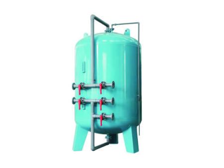 沈阳全自动软水器有哪些主要特征?戳这里!