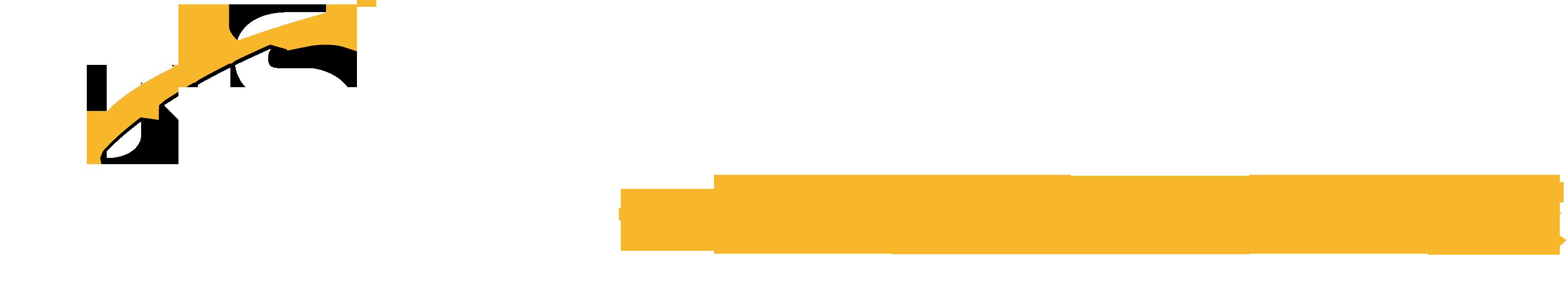 惠州市纳森货架设备有限公司