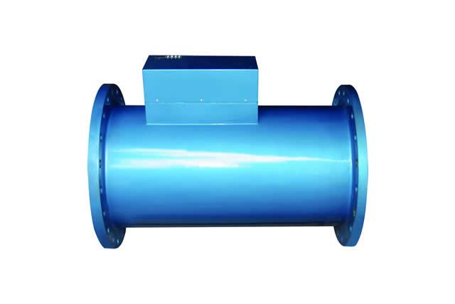 全自动锅炉软化水设备基础知识讲解_小白必读