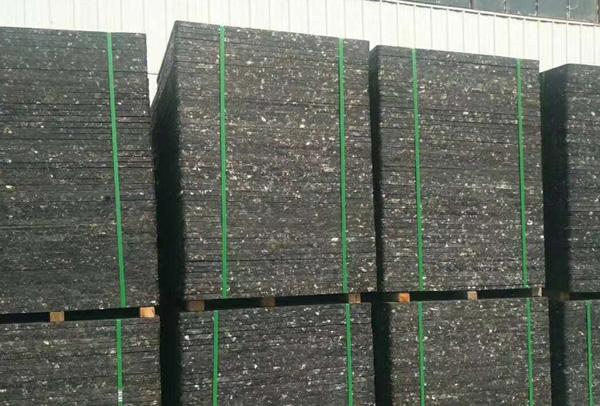 水泥砖机纤维托板比pvc托板哪里好