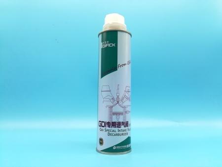 進氣系統清洗劑是什么?