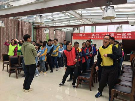 beplay体育苹果版培训项目-兰州beplay体育苹果版训练