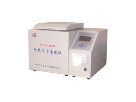 量热仪专用氧气减压阀的使用注意事项