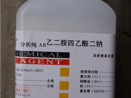 化学试剂销售厂家|您了解化学试剂的质量标准吗?