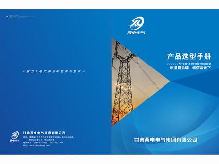 甘肃西电电气集团