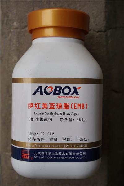 沈阳化学试剂的存放与使用