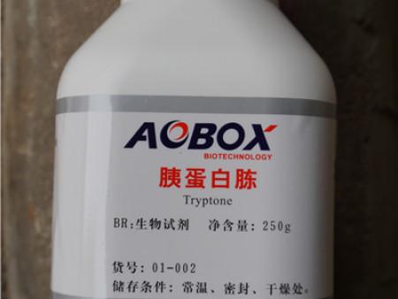 化学试剂销售:浅谈化学试剂稳定性判断原则