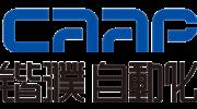 江苏青娱乐极品视觉盛宴工业自动化有限公司