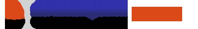 金沙赌城网站