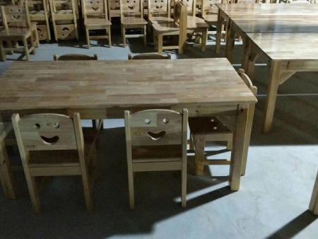 幼教儿童桌子批发,新万博登录入口新万博实木桌椅